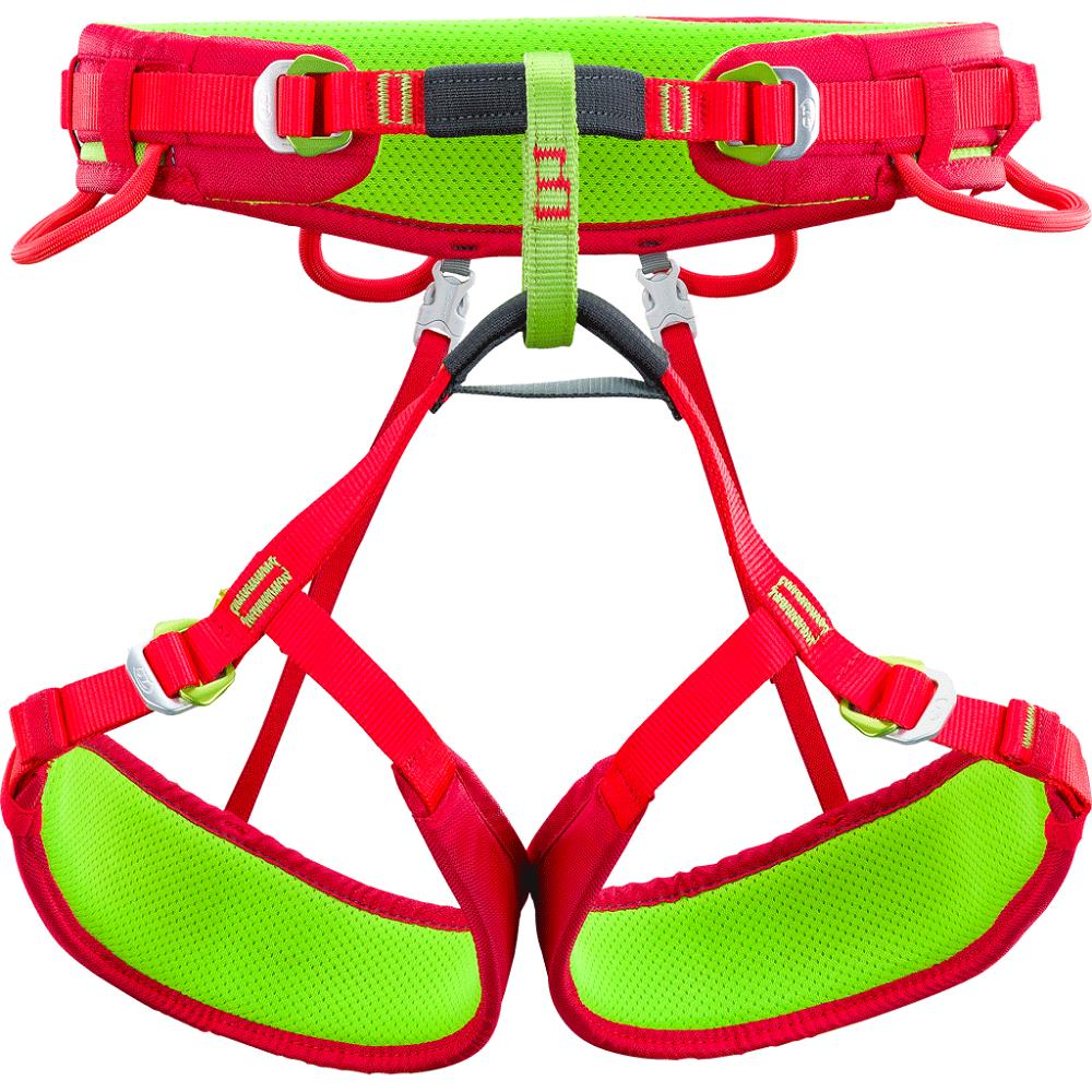 Система Climbing Technology Anthea L-XL