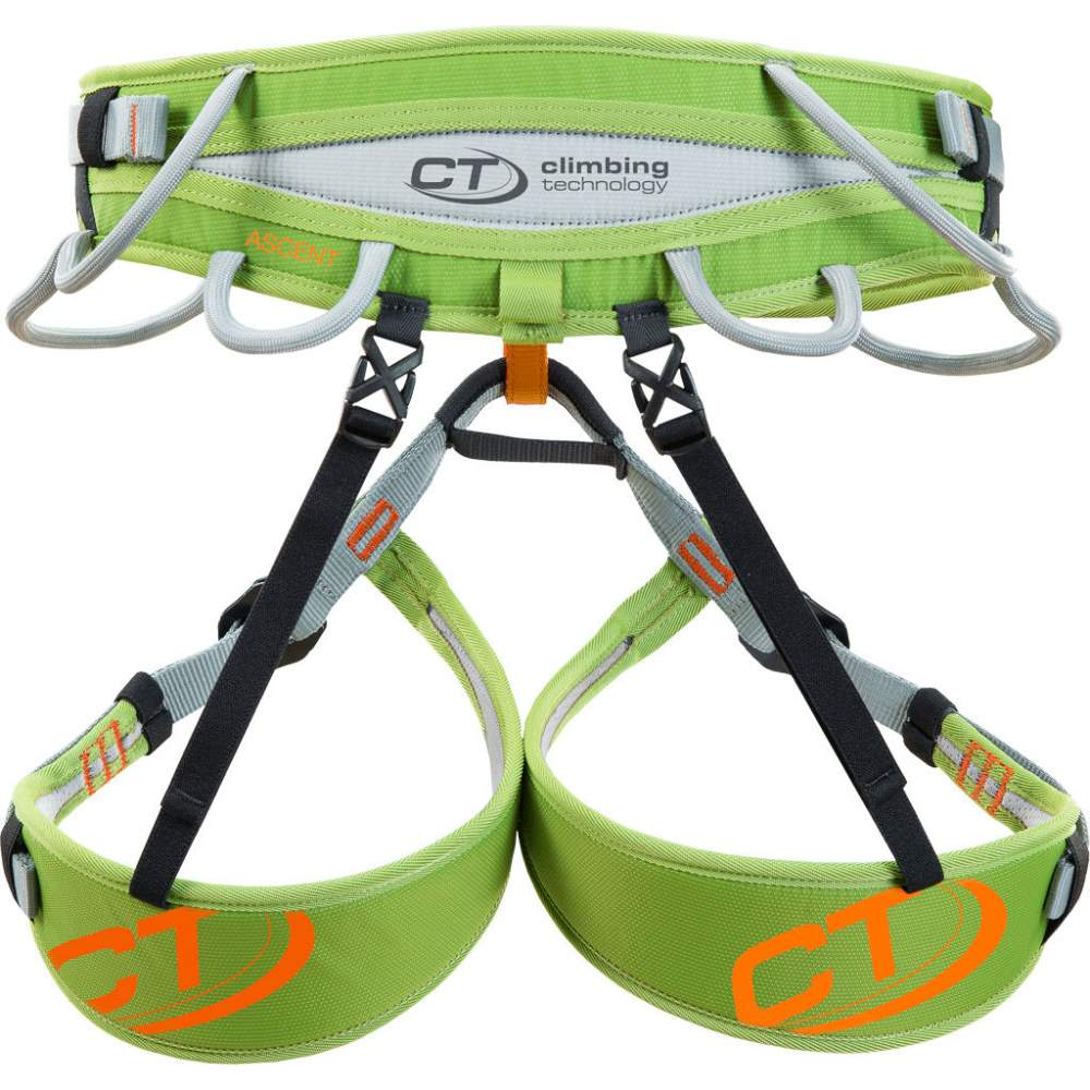 Система Climbing Technology Ascent L-XL