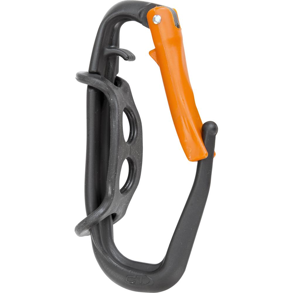 Сервісний карабін Climbing Technology Hammer Lodge