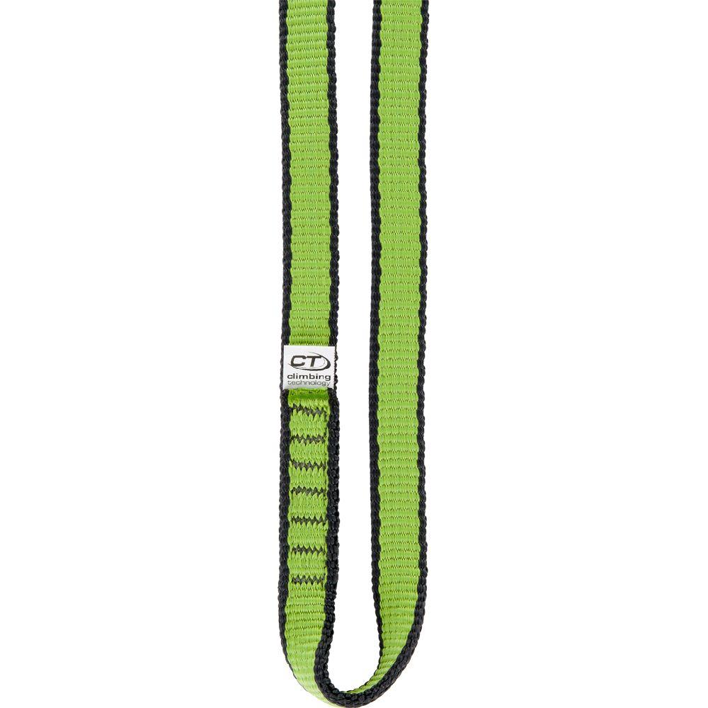 Петля Climbing Technology Looper NY 180 см