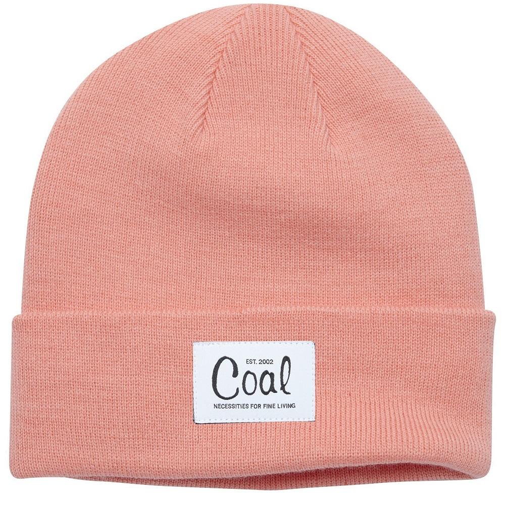 Шапка Coal The Mel