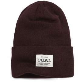Шапка Coal The Uniform