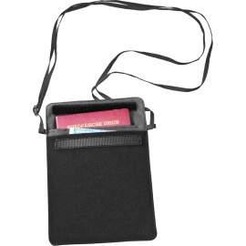 Гаманець Cocoon Secret Passport Wallet Silk