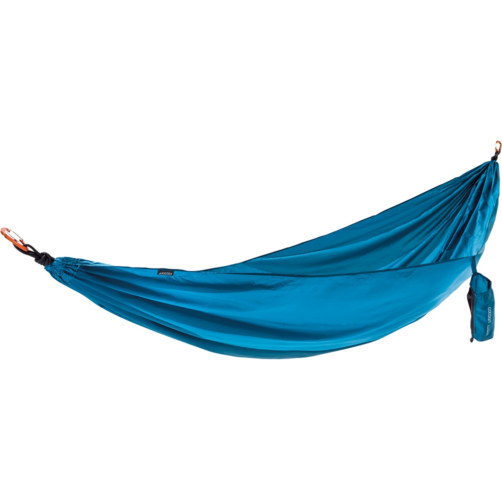 Гамак Cocoon Travel Hammock