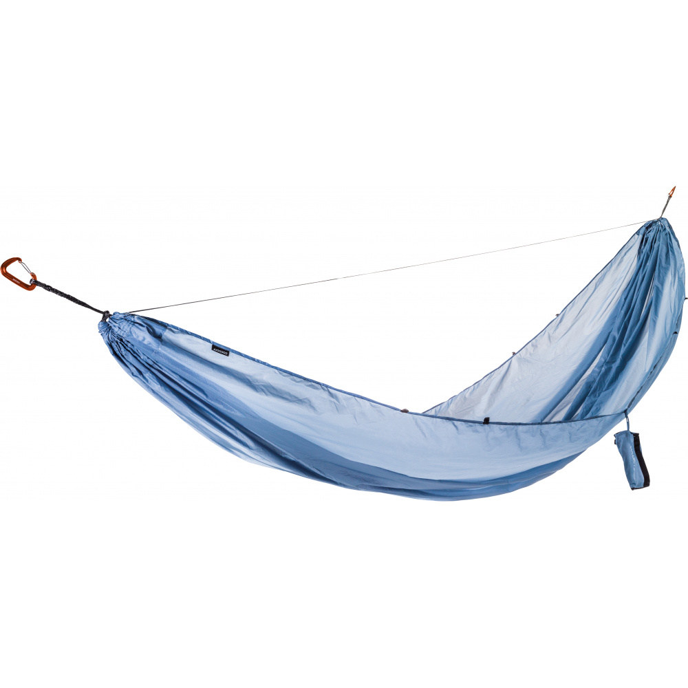 Гамак Cocoon Travel Ultralight Hammock