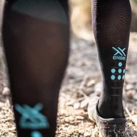 Гольфи Compressport Full Socks Oxygen