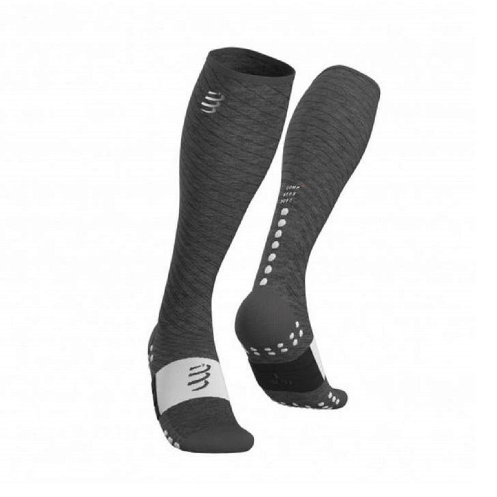 Гольфи Compressport Full Socks Recovery