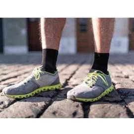 Носки Compressport Pro Marathon Socks