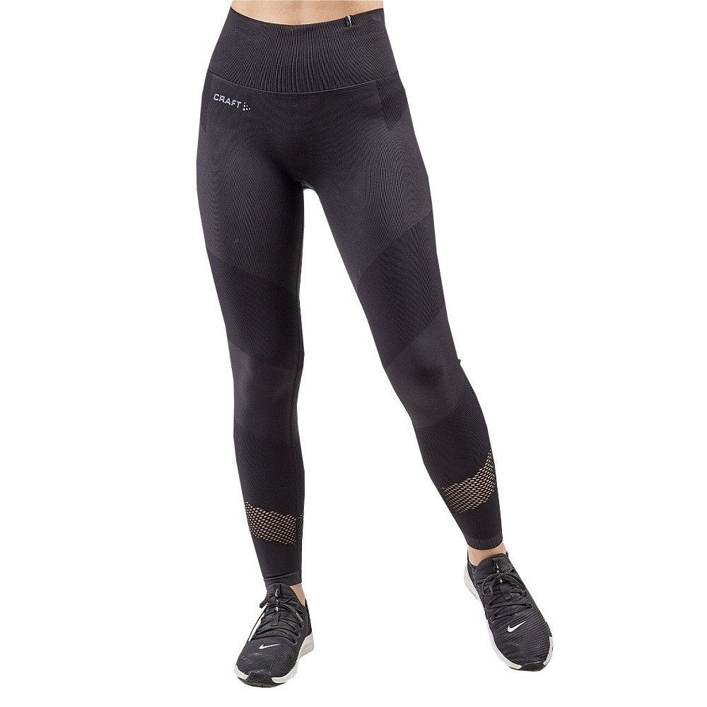 Тайсы Craft Charge Fuseknit Tights Wms