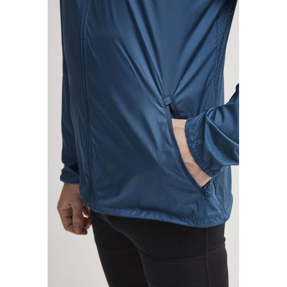 Куртка Craft Charge Jacket Man