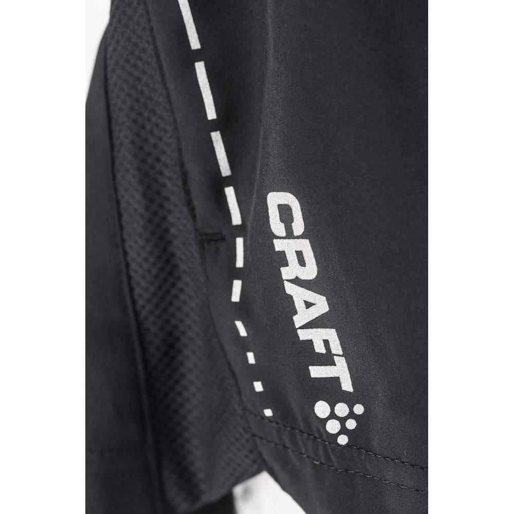 Шорты Craft Essential 2 Short Mns