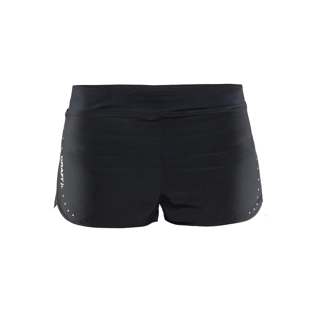 Шорти Craft Essential 2 Shorts Wms
