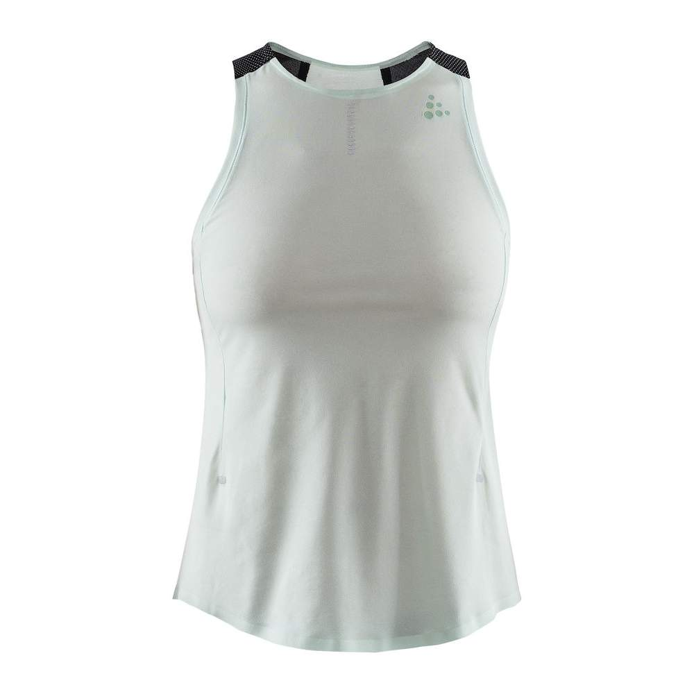 Майка Craft Nanoweight Singlet Wms