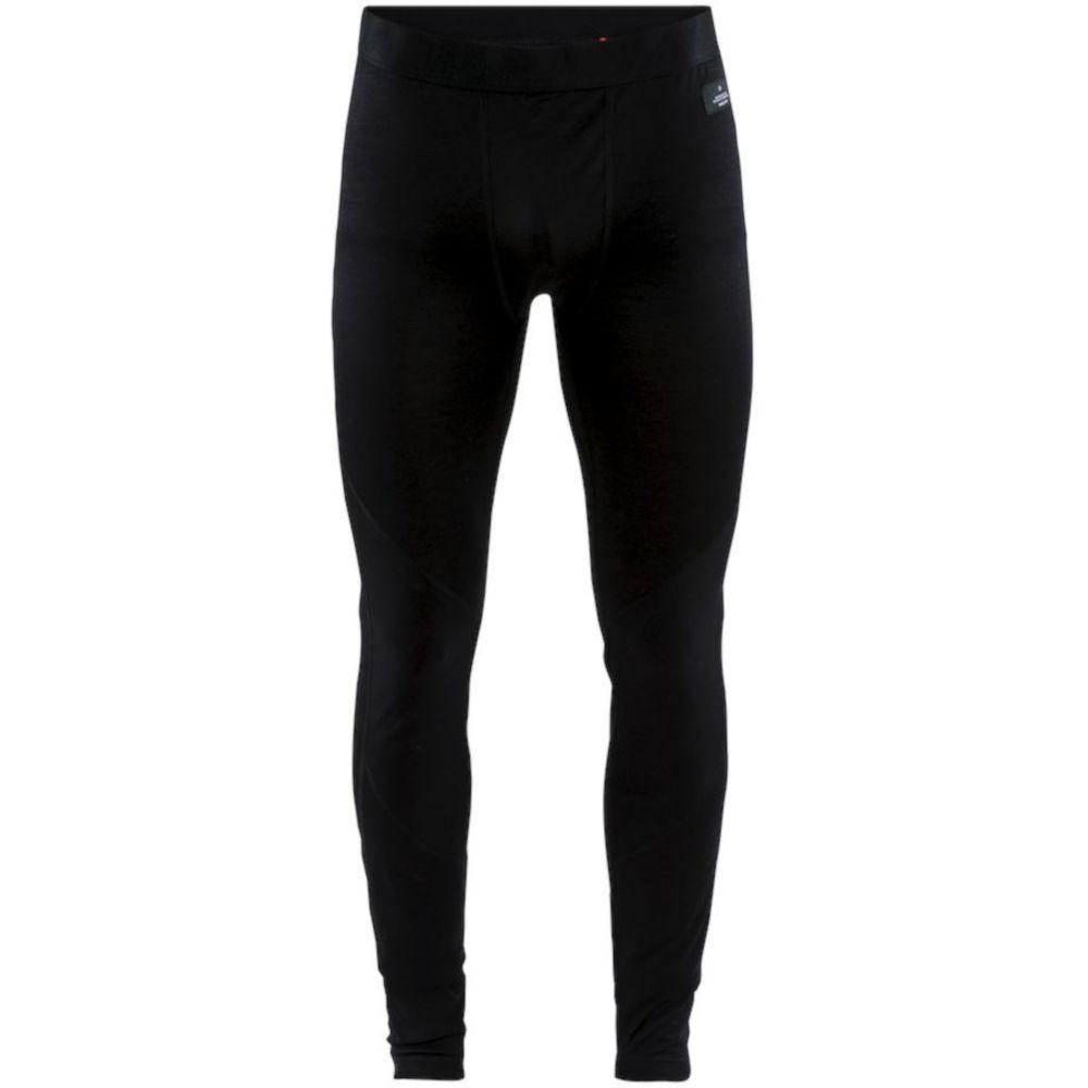 Термоштани Craft Merino Lightweight Pants Man