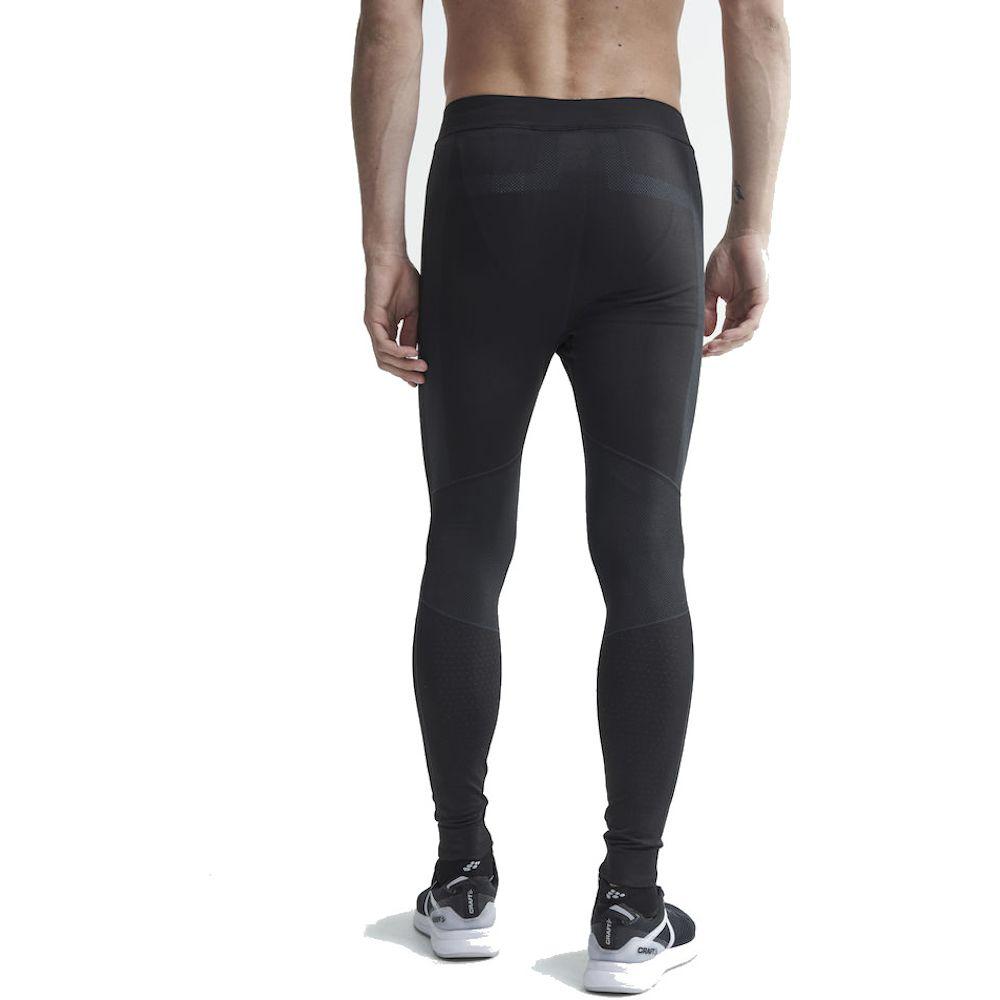 Термоштани Craft Active Intensity Pants M