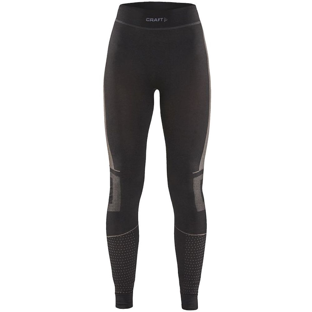 Термоштани Craft Active Intensity Pants W