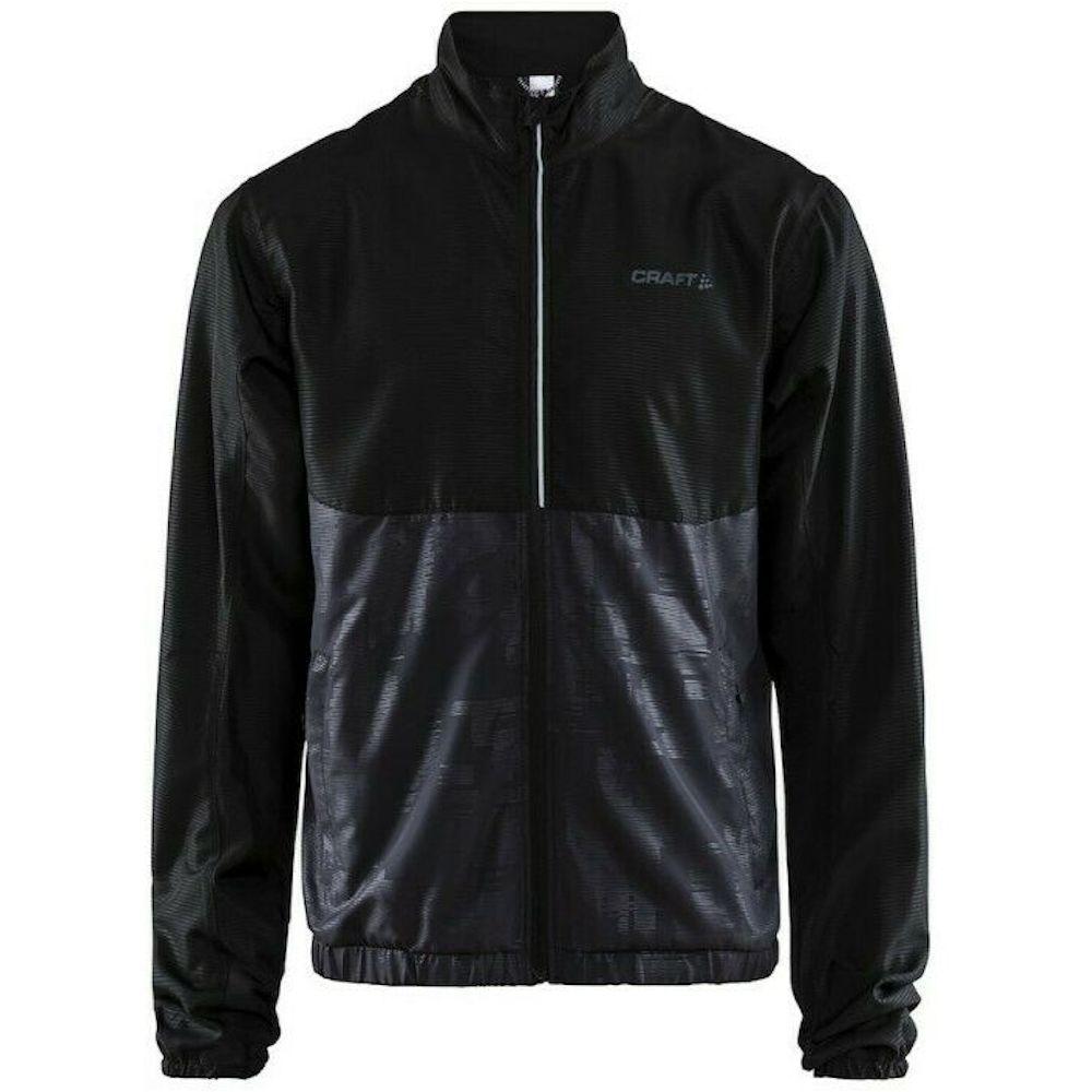Куртка Craft Eaze Jacket Man