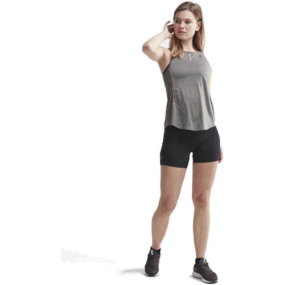 Шорты Craft Nanoweight Short Tights Woman