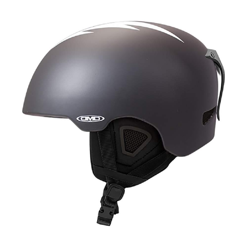 Шлем DMD Dream