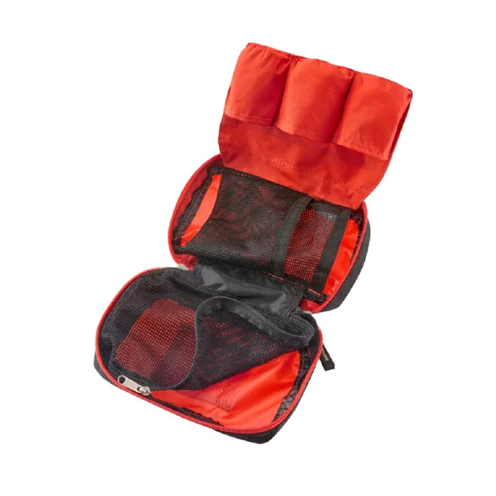 Аптечка Deuter First Aid Kit Pro Empty
