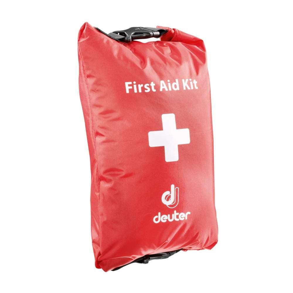 Аптечка Deuter First Aid Kit Dry M пустая