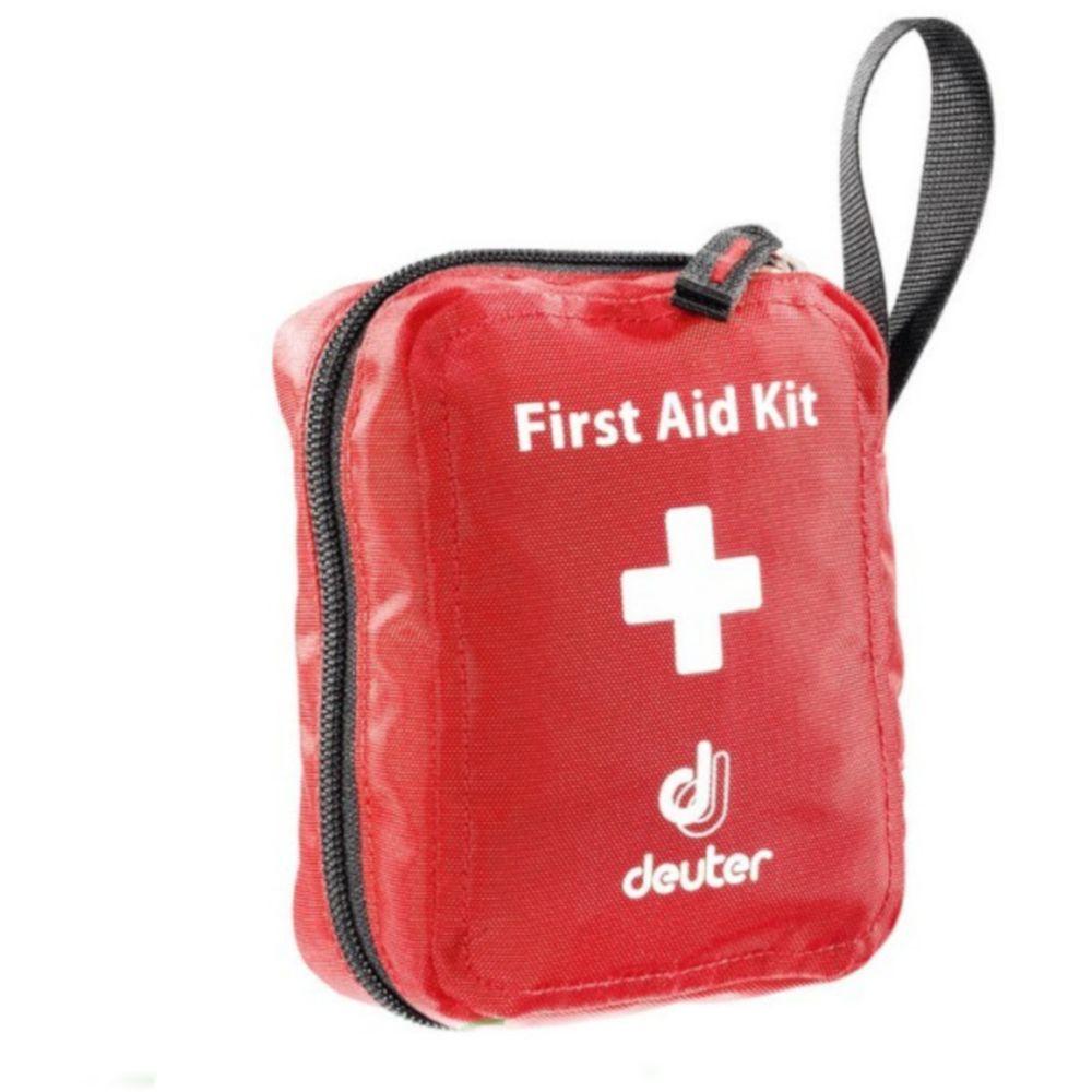 Аптечка Deuter First Aid Kit S пустая
