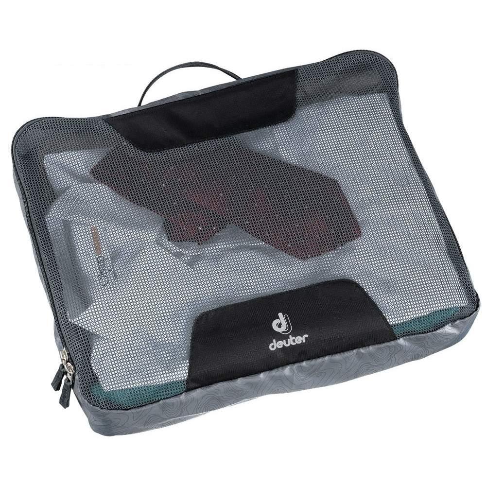 Косметичка Deuter Zip Pack XL