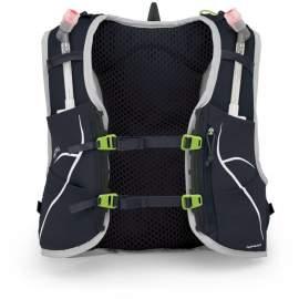 Рюкзак Osprey Duro 1.5