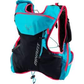 Рюкзак Dynafit Alpine 9