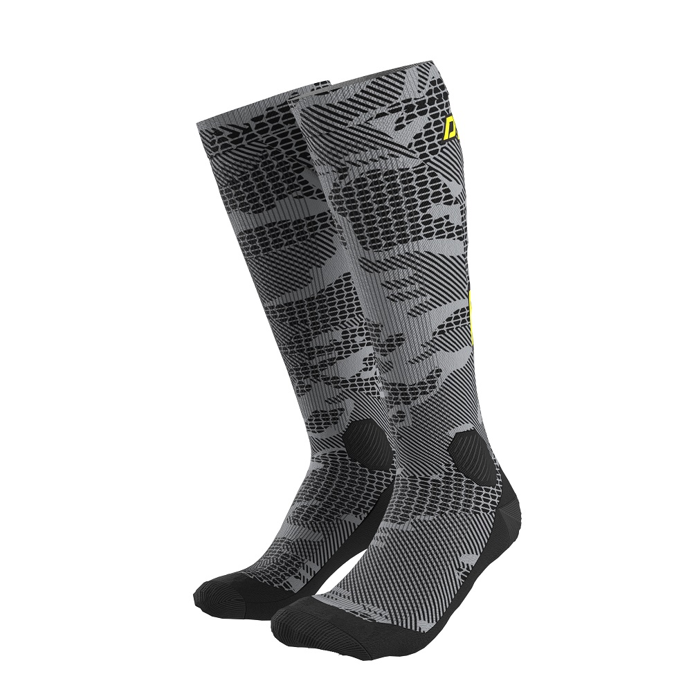 Шкарпетки Dynafit FT Graphic Socks