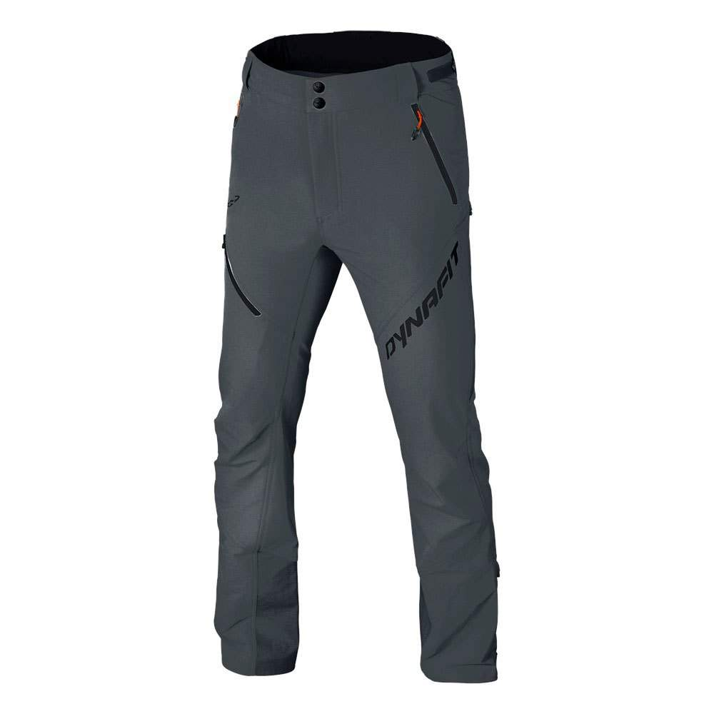 Штани Dynafit Mercury 2 Dynastretch Mns Pants Sample