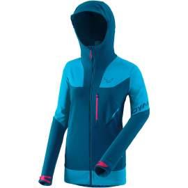 Куртка Dynafit Mercury Pro Wmn Jacket Sample