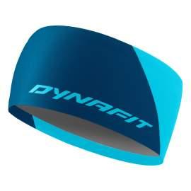 Повязка Dynafit Performance Dry 2.0