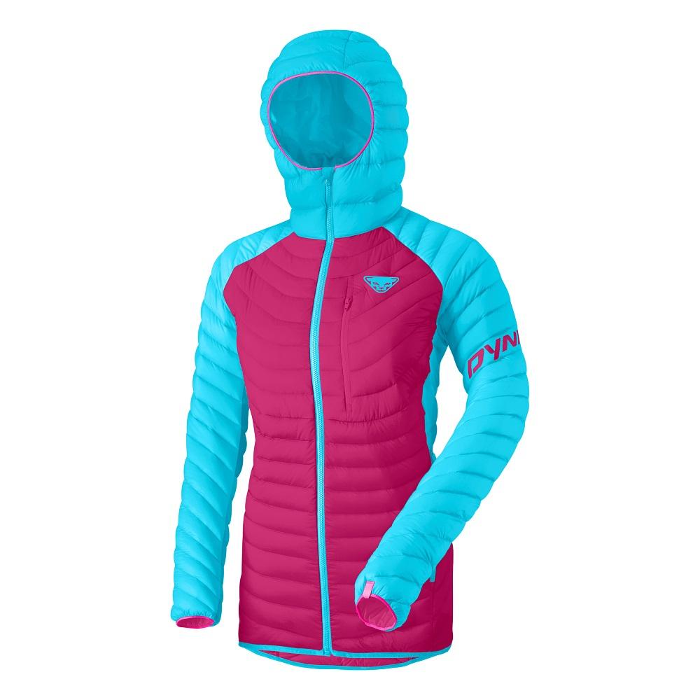 Куртка Dynafit Radical Down Hood Jacket Wms