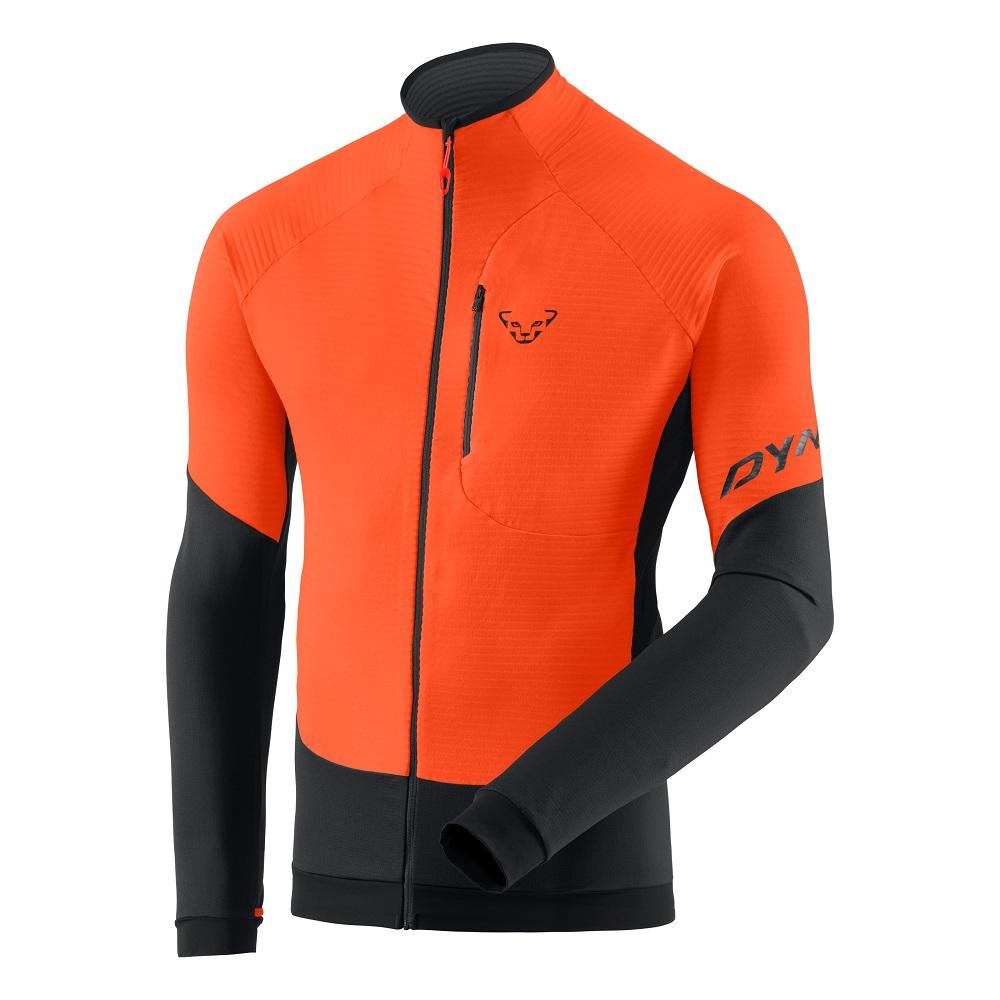 Фліс Dynafit TLT Light Thermal Mns Jacket