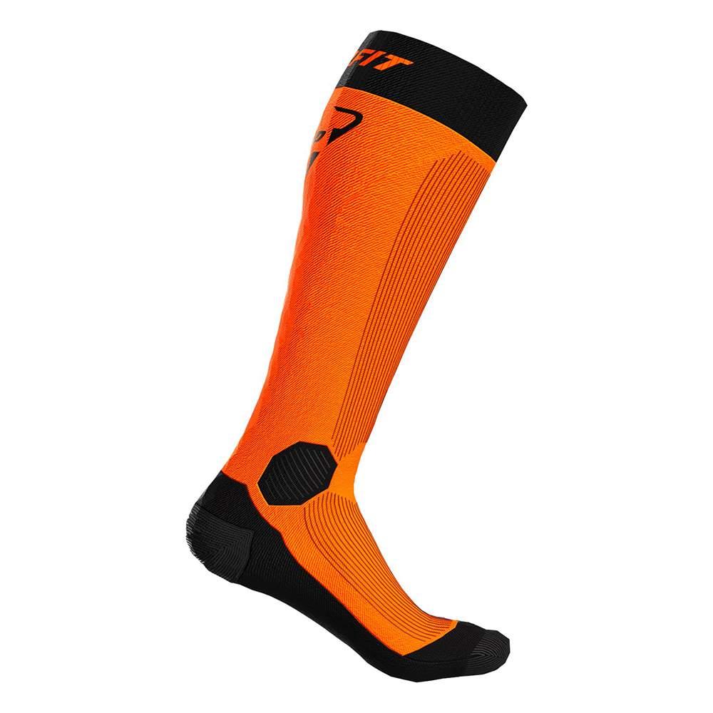 Носки Dynafit Tour Warm Merino Socks Sample