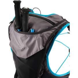 Рюкзак Dynafit Ultra 15