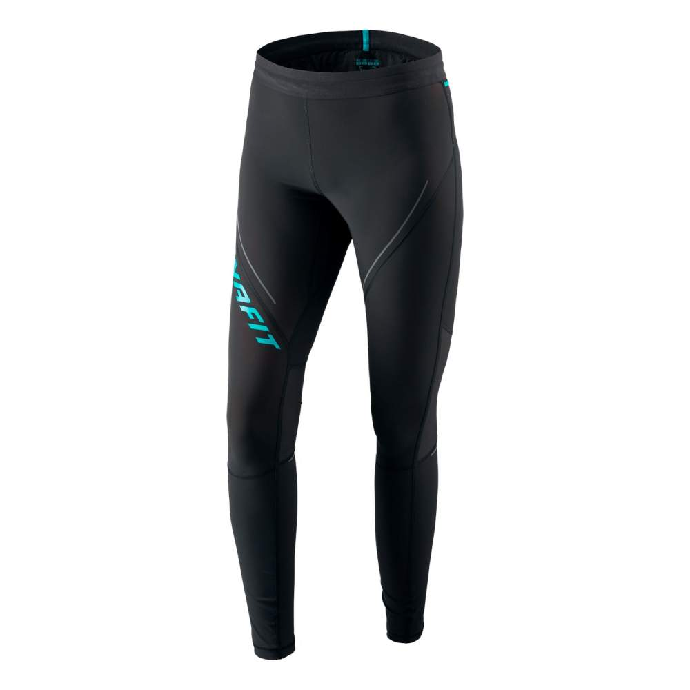 Штаны Dynafit Ultra 2 Lon Tights Wns