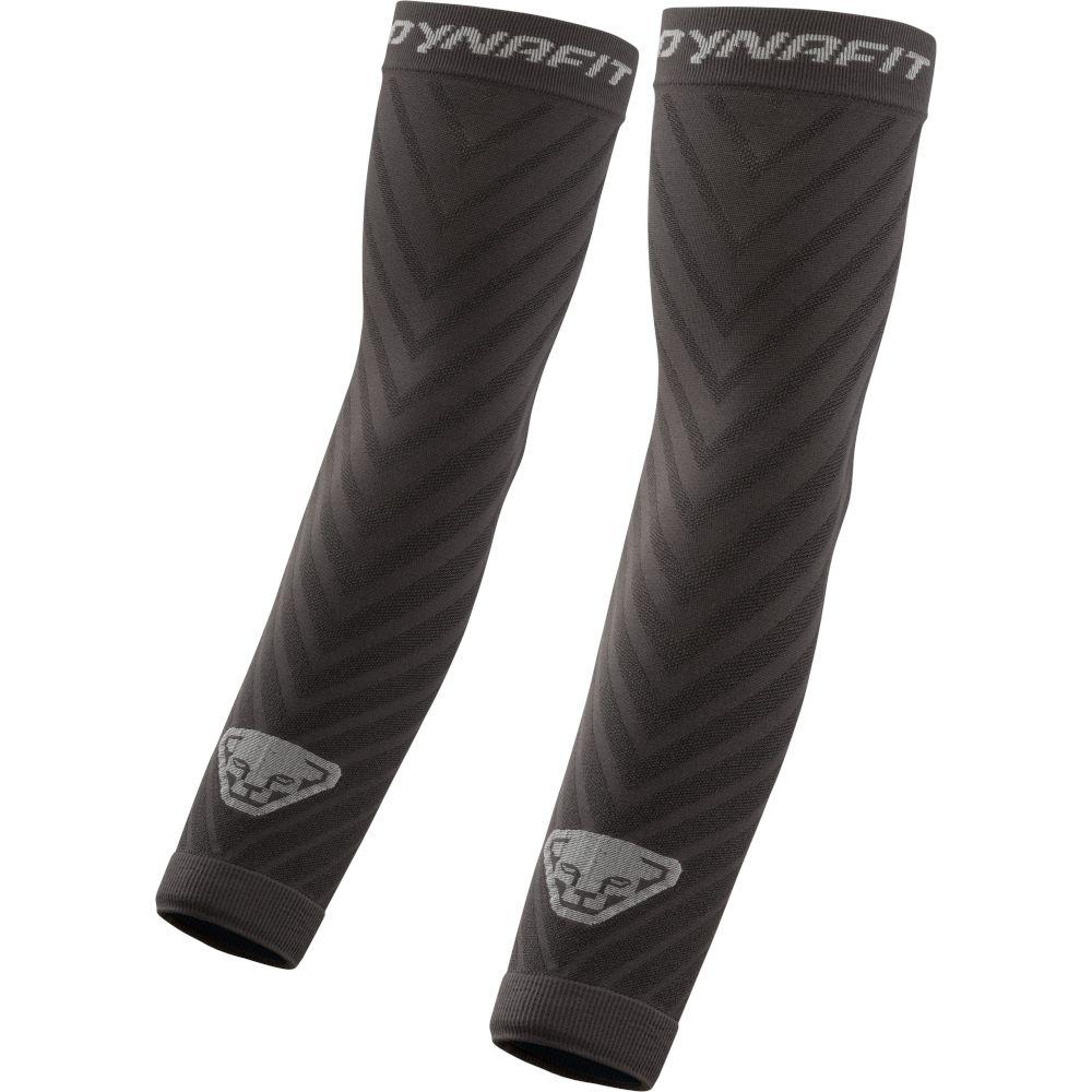 Компрессионные рукава Dynafit Ultra Arm Guard