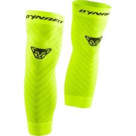 Компресійні гетри Dynafit Ultra Kneeguard