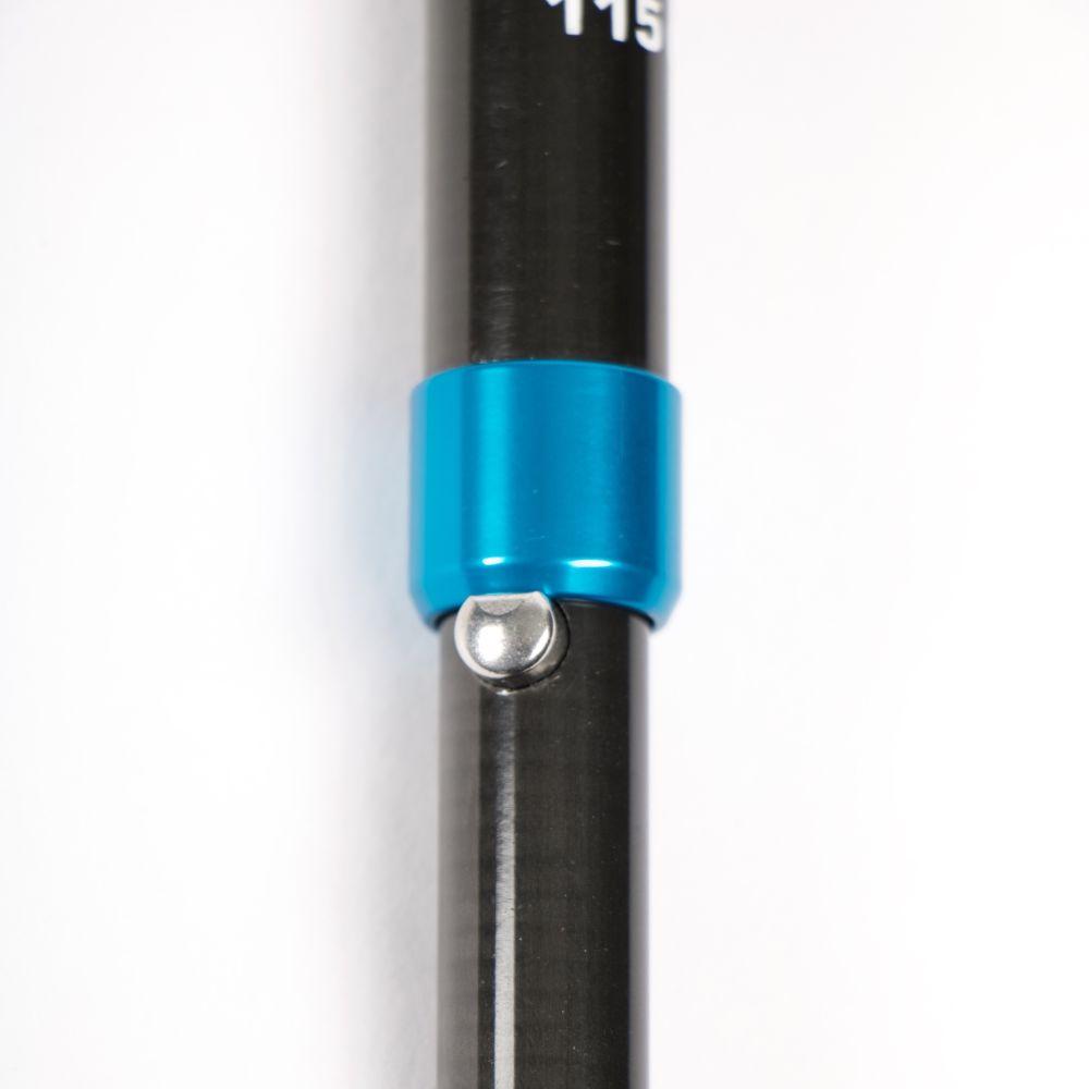 Трекінгові палиці Dynafit Ultra Pro Pole