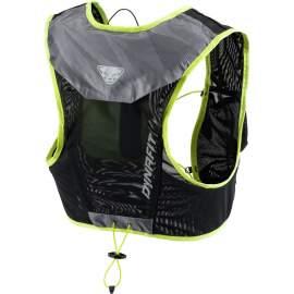 Рюкзак Dynafit Vert 3