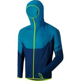 Куртка Dynafit Vert Wind Jacket Mns