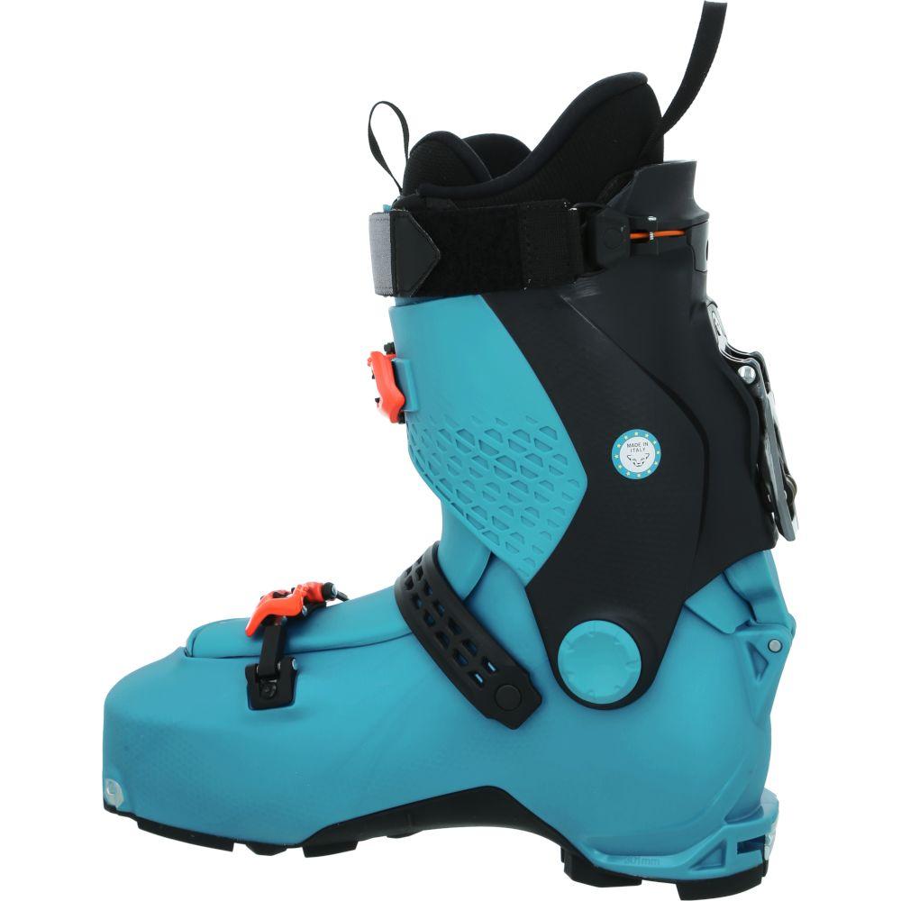 Лижні черевики Dynafit Hoji PX Wmn