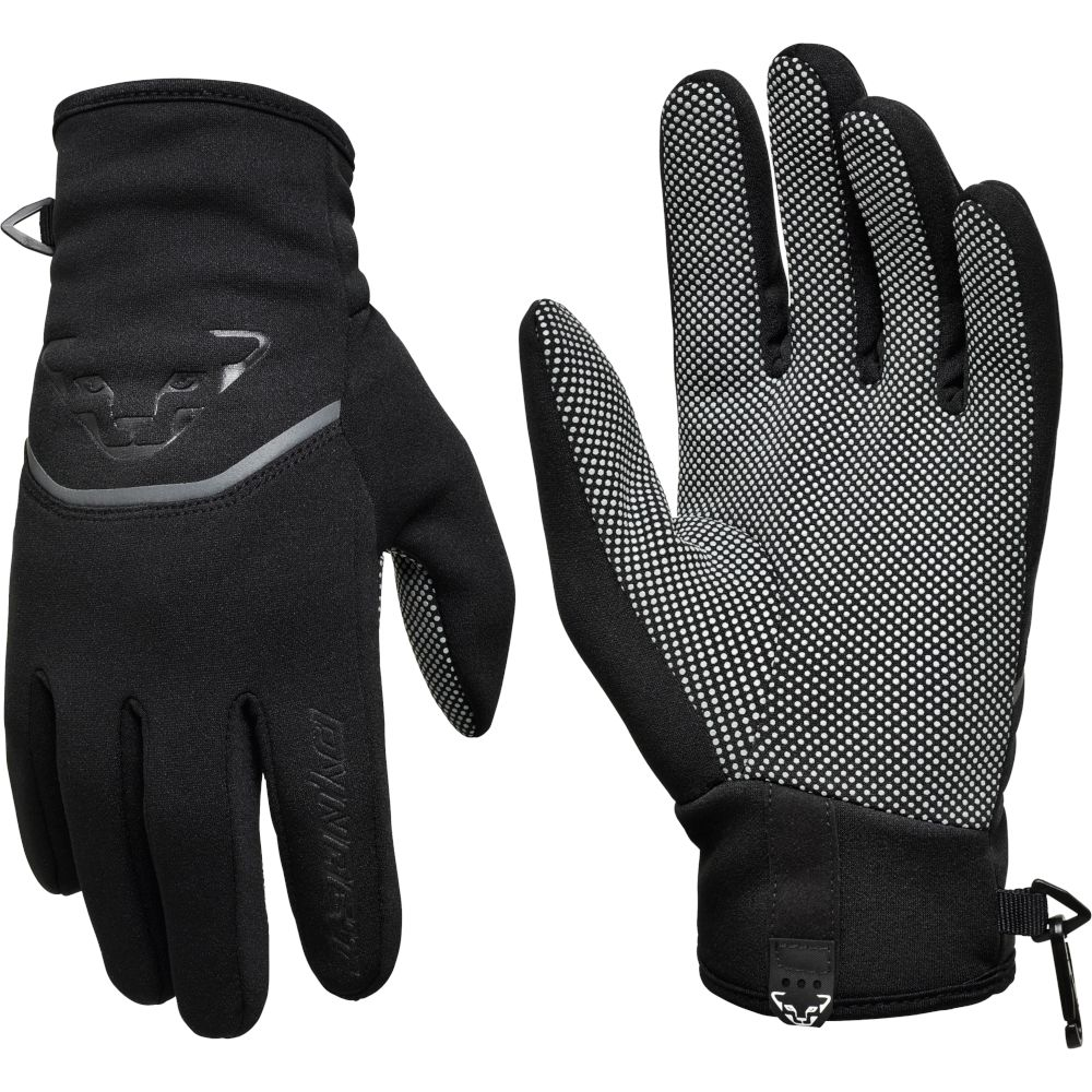 Рукавиці Dynafit Thermal Gloves