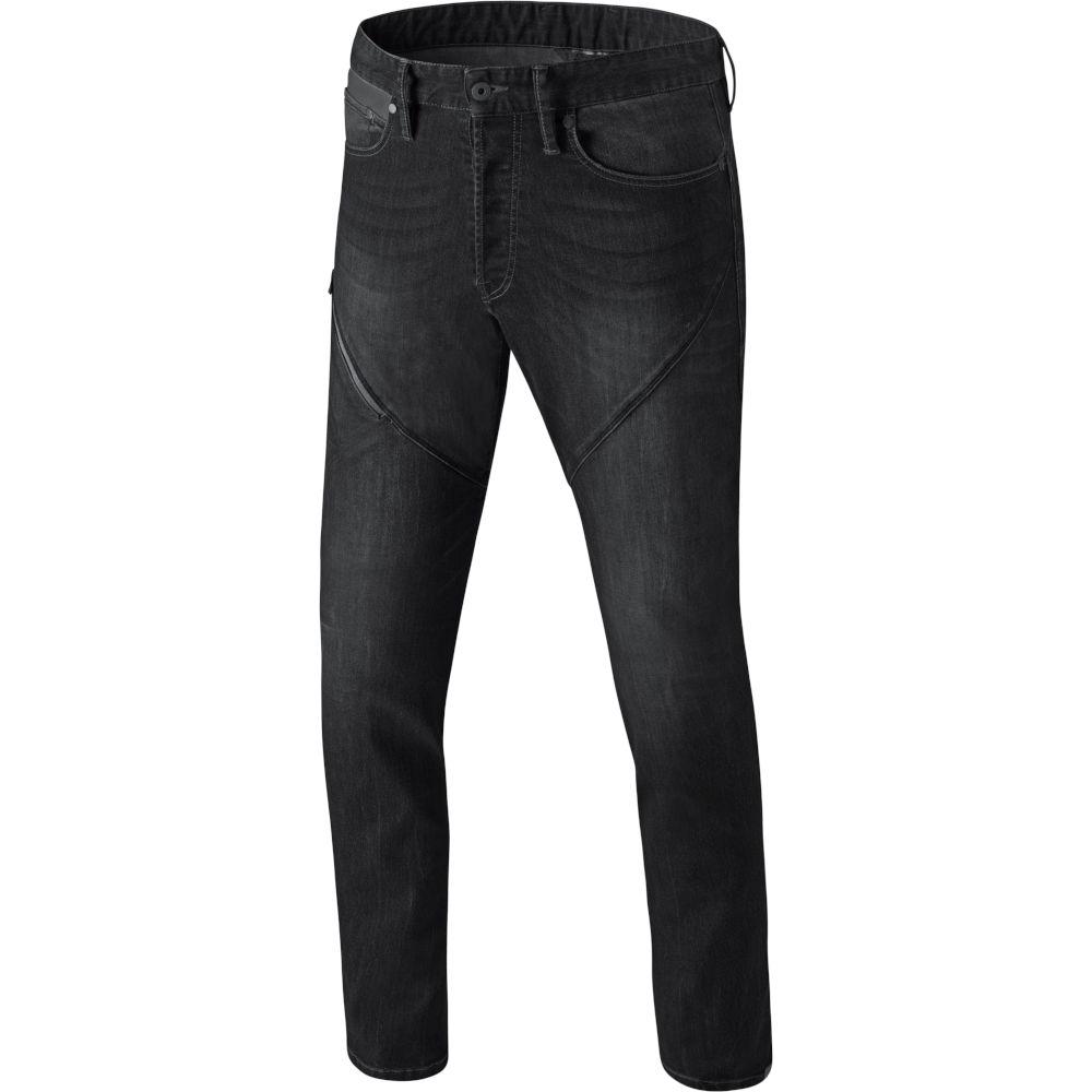 Штани Dynafit 24/7 Jeans Men
