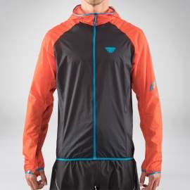 Куртка Dynafit Alpine Wind 2