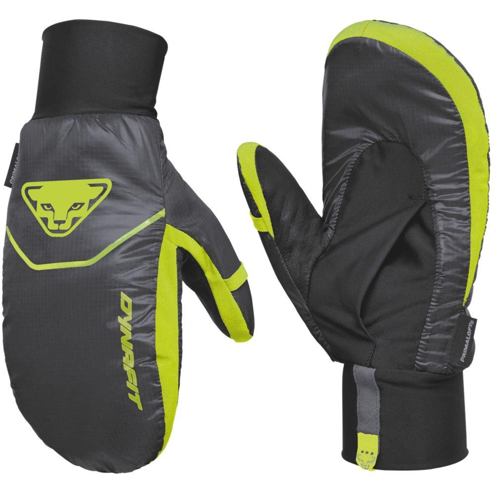 Перчатки Dynafit Borax Primaloft Mitt