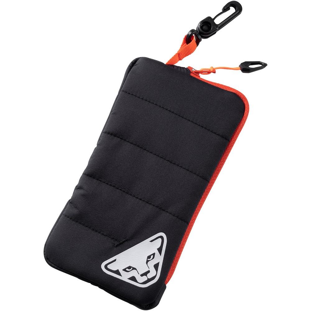 Чохол для смартфону Dynafit Battery Life Saver