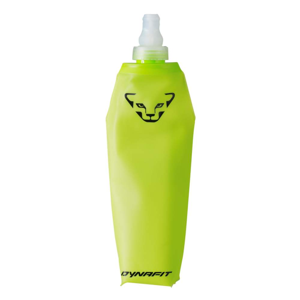 Фляга Dynafit Flask 500 мл